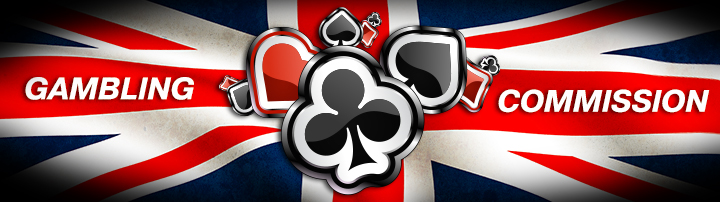 720x202_blog_uk_gambling_comm