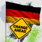 Change Ahead Germany