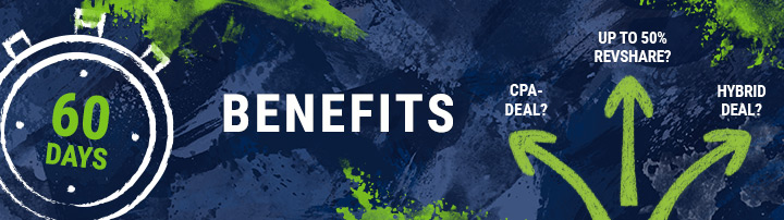 bet-at-home Affiliate benefits
